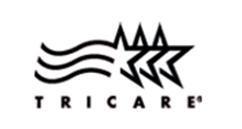 Tricare.png Image