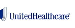 UnitedHealthcare1.png Image