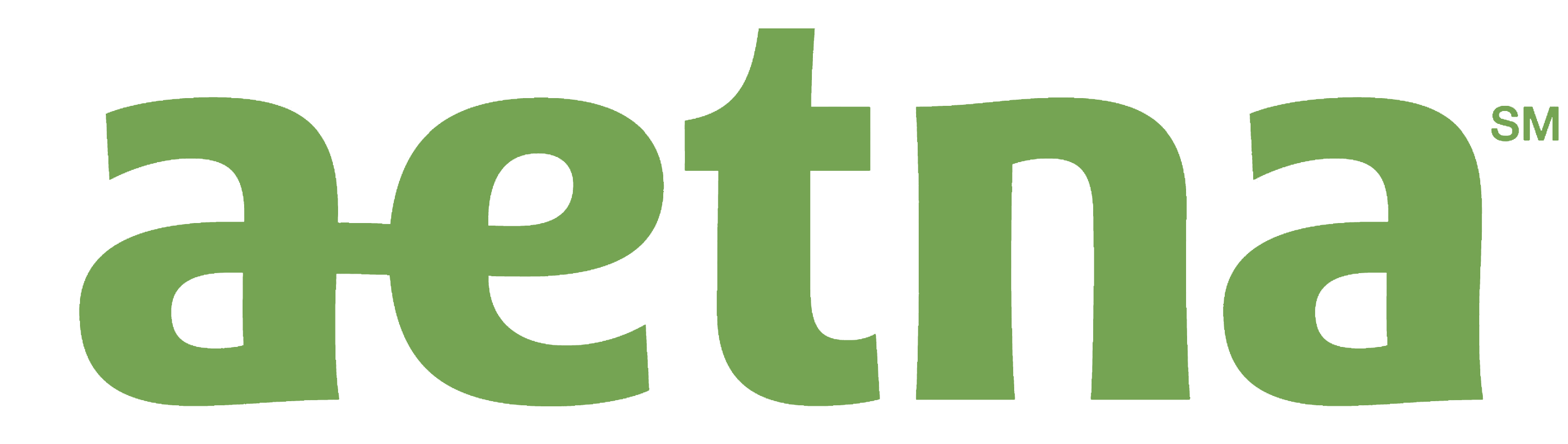 aetna_3.png Image